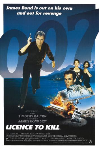 ltk Movie Poster