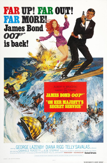 ohmss Movie Poster