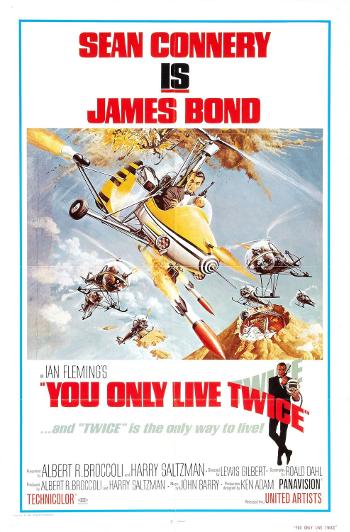 yolt Movie Poster