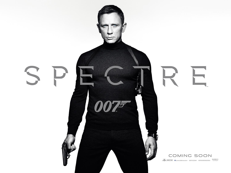 007 logo. Black Bedroom Furniture Sets. Home Design Ideas