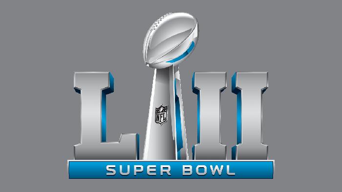 Philadelphia Eagles Super Bowl 52 Champions!