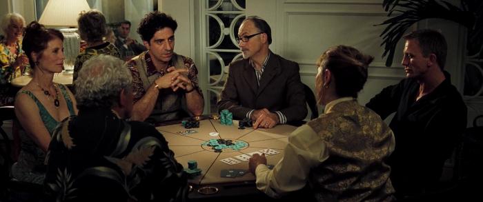 casino royale – BondMovies com